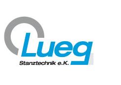 Lueg-Stanztechnik e.K.