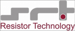 SRT Resistor Technology GmbH