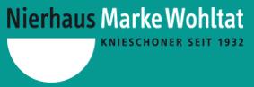 Nierhaus GmbH