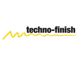 techno-finish Industries GmbH