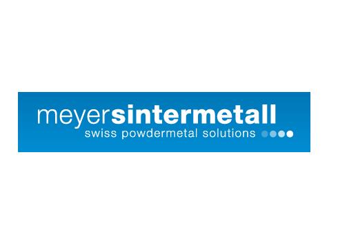 Meyer Sintermetall AG