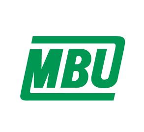 MBU Maschinenbau, Bauwesen und Umwelttechnik - Forschungs- und Entwicklungsges.mbH