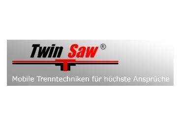 TwinSaw Rettungstechnik GmbH & Co. KG