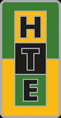 Hebetec Engineering AG